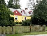 180 Salem Avenue - Photo 1