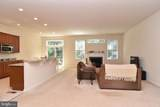 36340 Redstart Court - Photo 4