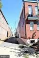 2220 Fairmount Avenue - Photo 14