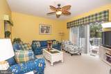 955 Yacht Club Drive - Photo 22
