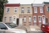 3548 Thompson Street - Photo 30