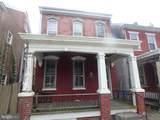 530 Chestnut Street - Photo 1