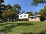 4185 New Holland Road - Photo 2