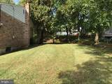 4185 New Holland Road - Photo 4