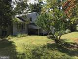 4185 New Holland Road - Photo 5