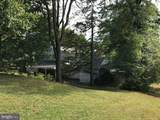 4185 New Holland Road - Photo 7