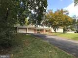 4185 New Holland Road - Photo 9
