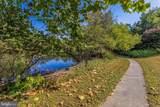 18322 Streamside Drive - Photo 32