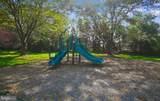 1000 Scarlet Oak Court - Photo 33
