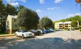 1000 Scarlet Oak Court - Photo 37