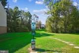 1000 Scarlet Oak Court - Photo 38