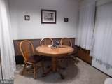 113 Forrest Avenue - Photo 12