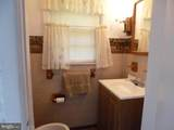 113 Forrest Avenue - Photo 13