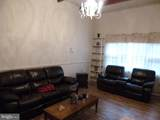 113 Forrest Avenue - Photo 15