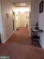 113 Forrest Avenue - Photo 18