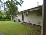 113 Forrest Avenue - Photo 25