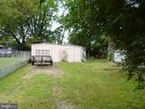 113 Forrest Avenue - Photo 29