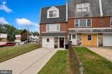 3714 Clarendon Avenue - Photo 1