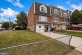 3714 Clarendon Avenue - Photo 3
