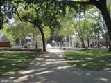 1600 4TH Street - Photo 26