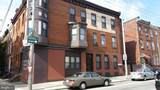 1600 4TH Street - Photo 3