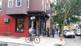 1600 4TH Street - Photo 34