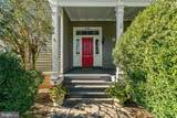 360 Culpeper Street - Photo 79