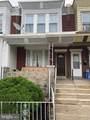 3725 L Street - Photo 1