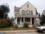302 Middle Street - Photo 1