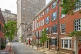 1707 Rittenhouse Square - Photo 2