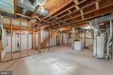 46618 Carriage Court - Photo 24
