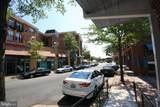 13684 Salk Street - Photo 36