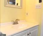 2818 Plover Drive - Photo 24