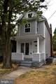 4419 Wrenwood Avenue - Photo 41