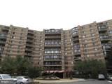 8350 Greensboro Drive - Photo 1