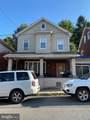 133 Jamestown Street - Photo 1