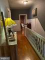 133 Jamestown Street - Photo 18