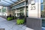 23 23RD Street - Photo 3