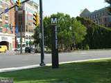 400 Madison Street - Photo 26