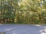 Robin Hoods Loop Lot #4 - Photo 1