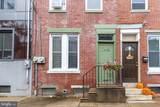 1208 Howard Street - Photo 22