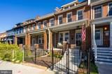 1665 Montello Avenue - Photo 3