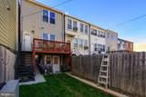 1665 Montello Avenue - Photo 34