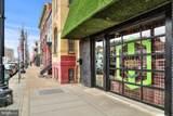1665 Montello Avenue - Photo 41