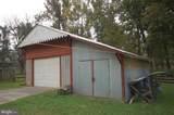 17185 Hays Drive - Photo 47