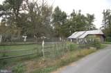17185 Hays Drive - Photo 48