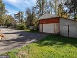17185 Hays Drive - Photo 56