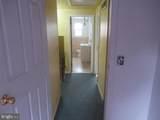 1164 Foxwood Lane - Photo 15