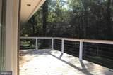 6921 Meadow Bridge Road - Photo 28