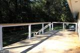 6921 Meadow Bridge Road - Photo 29